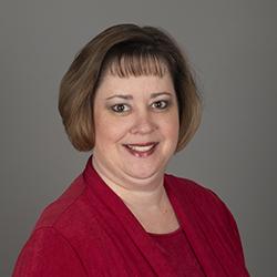 Jennifer Cooper, DNP, RN, PHNA-BC, CNE