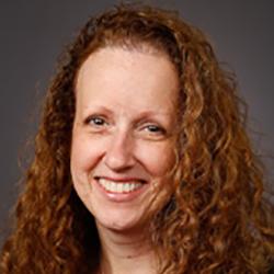 Audrey Snyder, PhD, RN, ACNP-BC, FNP-BC, FAANP, FAEN, FAAN