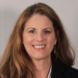 Susan Haynes Little, DNP, RN, PHNA-BC, CPH, CPM