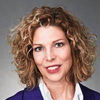 Lori Edwards, DrPH, MPH, BSN, RN, APHN, BC