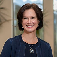 Joyce K. Edmonds, PhD, MPH, RN